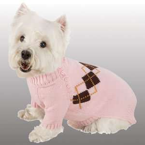 Affordable-Prices-on-Pink-Dog_D388AAD3