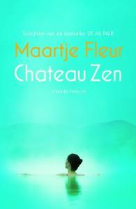 Fleur Chateau Zen (1)